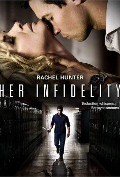 Arzunun Bedeli 2015 Her Infidelity izle