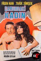 Çamurdaki Kadın 1979 Yeşilçam Erotik Filmi izle