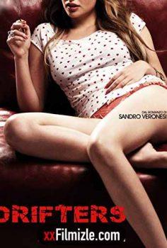 Üvey Kız Kardeş Erotik Film – Drifters 2011 izle