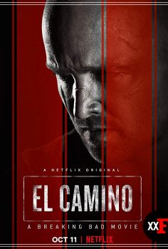 El Camino: Bir Breaking Bad Filmi 1080p Full izle