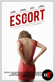 The Escort Filmi 2016 Full HD izle Eskort Seks izle