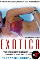 Exotica Filmi izle 1994 Erotik Film