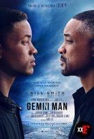 İkizler Projesi 2019 Gemini Man Türkçe Altyazı izle