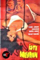 İşte Meydan 1979 Erotik Filmi izle