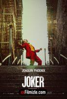 Joker 2019 Türkçe Altyazı 1080p HD izle