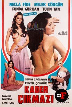 Kader Çıkmazı: Hayat Kadınları 1978 Filmi izle