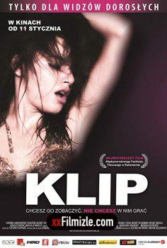 Klip 2012 Erotik Film izle
