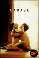 Ölesiye 1992 Filmi izle Damage Türkçe Dublaj izle