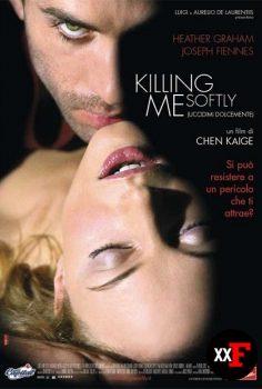 Ölümün Kollarında Türkçe Dublaj izle (Killing Me Softly)