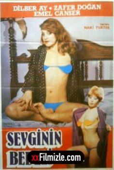 Sevginin Bedeli 1979 Dilber Ay Erotik Film izle