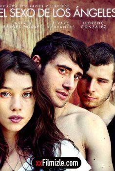 The Sex of the Angels 2012 izle Sex Filmi