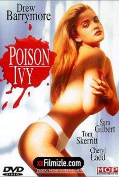 Zehirli Sarmaşık 1992 Erotik Filmi izle