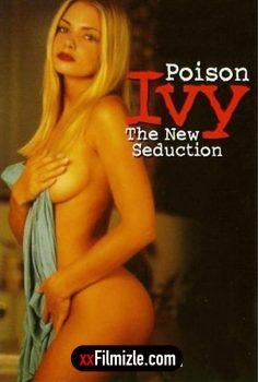 Zehirli Sarmaşık 3 izle Erotik Film izle
