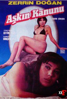 Aşkın Kanunu 1978 Erotik Filmi izle
