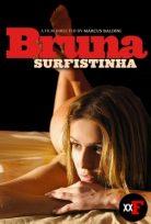 Sörfçü Kız Bruna 2011 Türkçe Altyazı Full izle