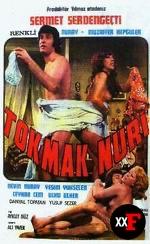 Tokmak Nuri 1975 Yeşilçam Erotik Film izle
