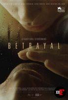 İhanet (Betrayal) 2012 Rus Erotik Filmi izle