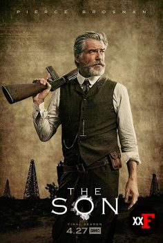The Son 2. Sezon izle
