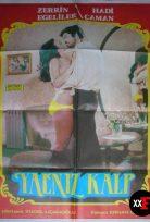 Yalnız Kalp 1978 Zerrin Egeliler Erotik Filmi izle