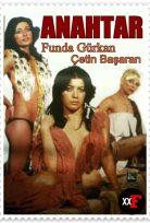 Anahtar 1970 Erotik Film izle