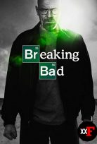 Breaking Bad 1. Sezon izle