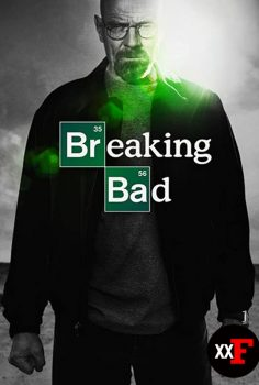 Breaking Bad 2. Sezon izle