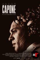 Capone 2020 izle Capone Türkçe Altyazı izle