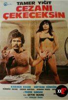 Cezanı Çekeceksin 1976 Filmi izle