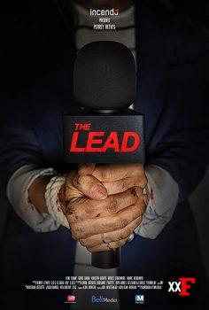 The Lead – Havada Kaçırılma 2020 Full HD izle