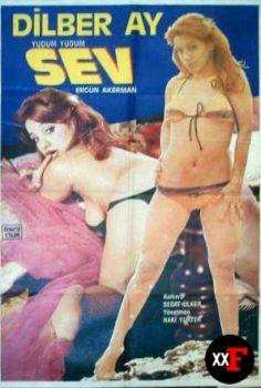 Yudum Yudum Sev 1979 Dilber Ay Erotik Film izle