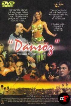 Dansöz 2001 Filmi Tek Parça izle
