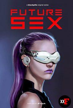 Future Sex 1080p Türkçe Altyazı izle