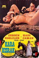 Kara Kısrak 1979 Zerrin Egeliler Seks filmi izle