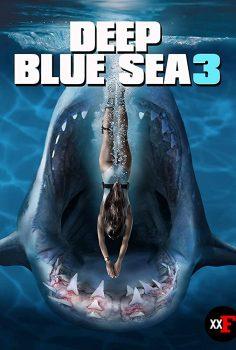 Mavi Korku 3 izle 2020 Filmi Altyazı izle