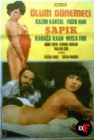 Sapık 1977 Yeşilçam Erotik Filmi izle