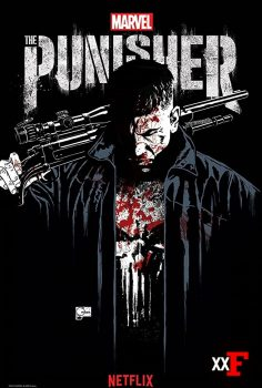 The Punisher 2. Sezon İzle
