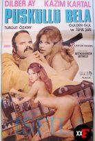 Püsküllü Bela 1979 Erotik Filmi izle