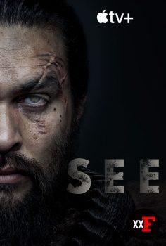See 1. Sezon izle (2019)