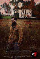 Shooting Heroin 2020 Türkçe Altyazı izle