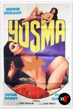 Yosma 1979 Zerrin Egeliler Seks izle