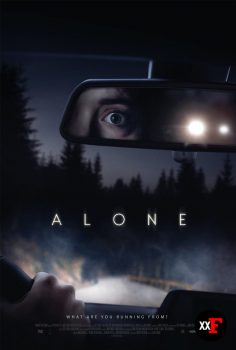 Alone 2020 Türkçe Altyazılı 720p izle
