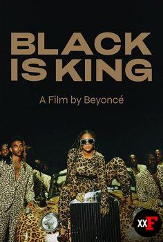 Black is King 2020 Filmi Türkçe Altyazılı 720p izle