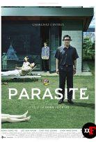 Parazit 2019 filmi izle Parasite Türkçe Altyazılı izle