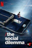 Sosyal İkilem 2020 Netflix Full HD izle