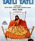 Tatlı Tatlı 1975 Erotik Filmi Mine Mutlu – Kazım Kartal