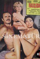 Kalleş Adam 1979 Yeşilçam Erotik Filmi izle