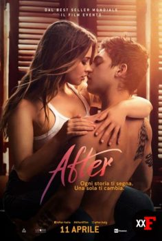 After 1 Filmi After 2019 Full hd 1080p izle