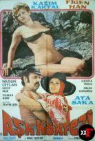 Aşk Körfezi 1979 Filmi izle – Yetişkin Film izle