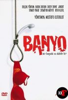 Banyo 2005 Erotik Yerli Filmi izle