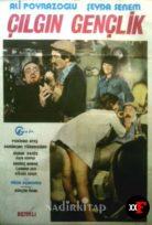 Çılgın Gençlik 1975 – Hızlı Gençlik Erotik film izle